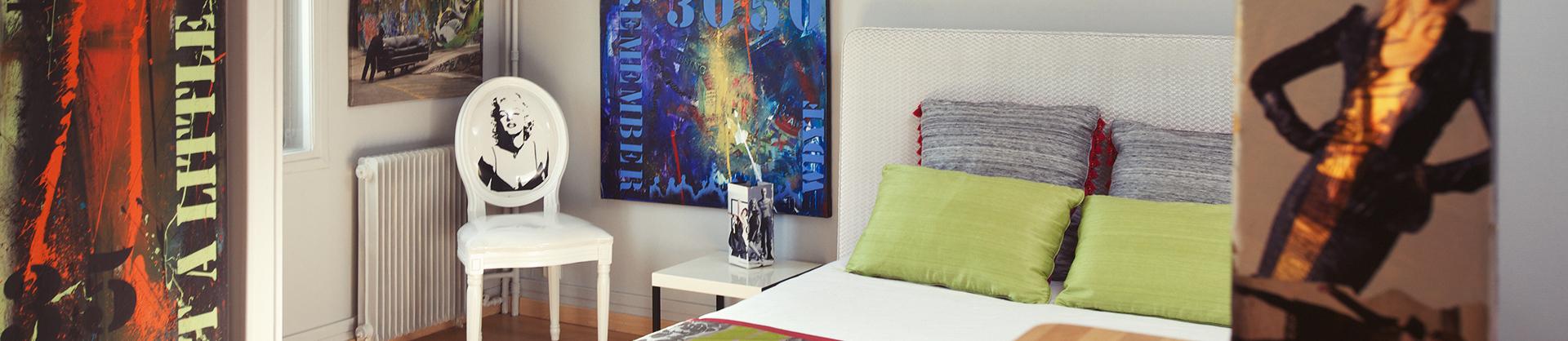 architecte d coratrice d 39 int rieur mich le boni. Black Bedroom Furniture Sets. Home Design Ideas